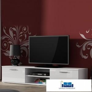 TV staliukas ME101701