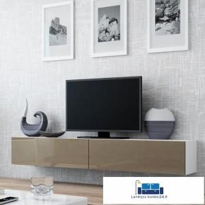 TV staliukas ME101839
