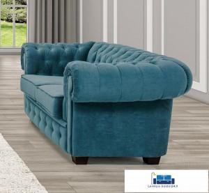 Sofa ME102709