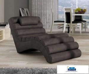 Sofa ME103855