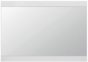 Veidrodis RW103376