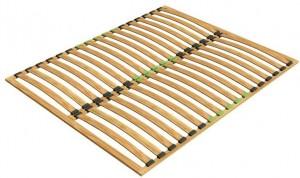 Grotelės lovai D15-WKL90/21 160 RW103652 BASIC