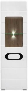 Vitrina RW103992