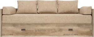 Sofa RW104077