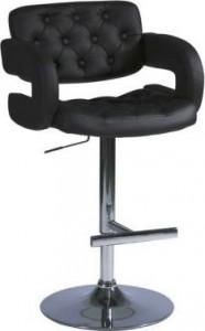 Baro kėdė SM104825