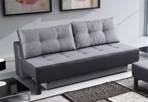 Sofa SS104667