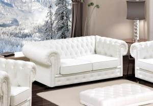 Sofa SS106316