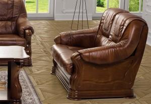 Sofa SS106317