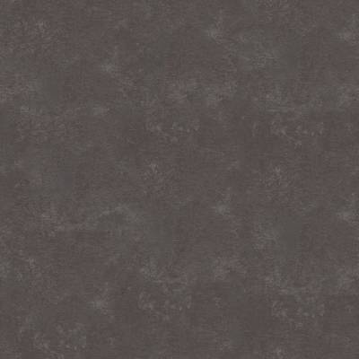 F7506METALLICBROWN