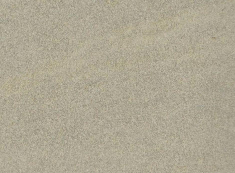 Arkosa smėlio F276 (Laminat)