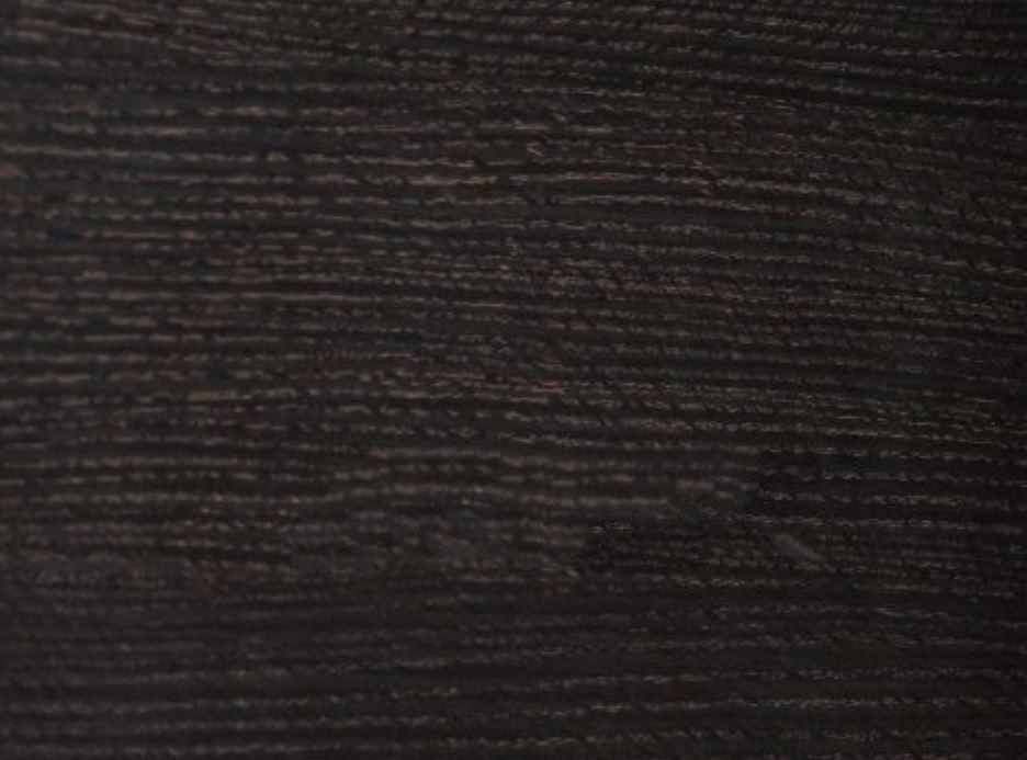 Ąžuolas bagienny H3370 (Laminat)