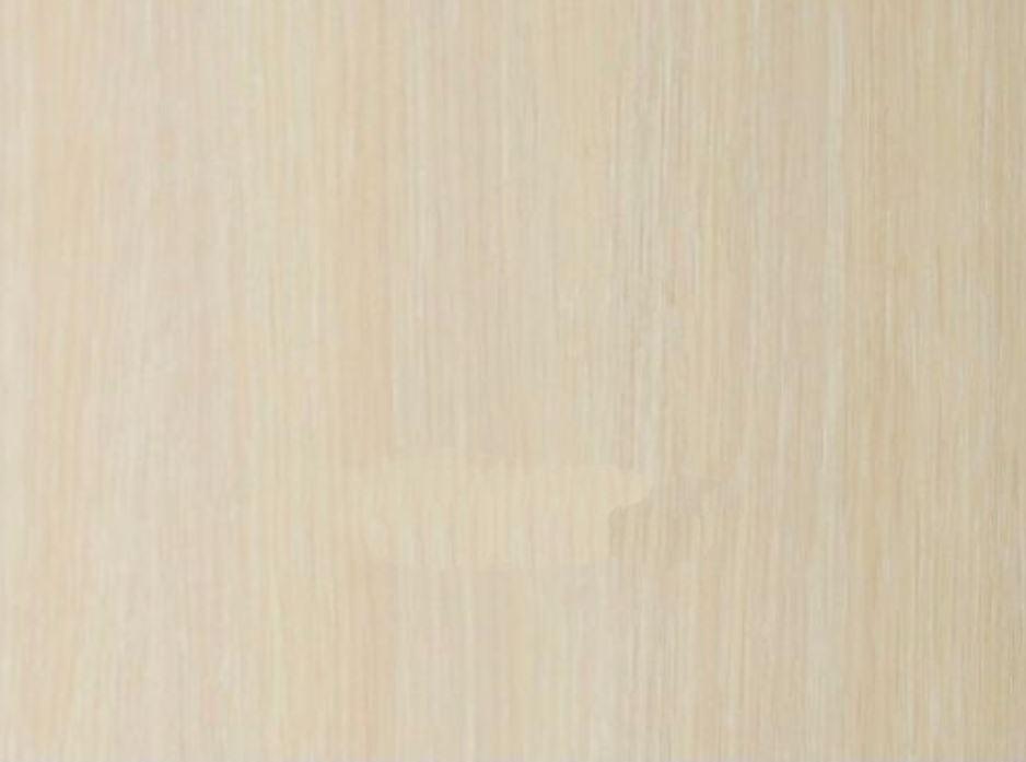 Ąžuolas balintas (Laminat)