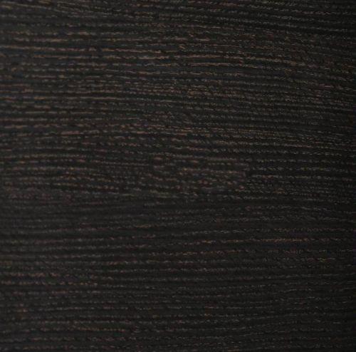 Ąžuolo bagienny h3370 (laminat)