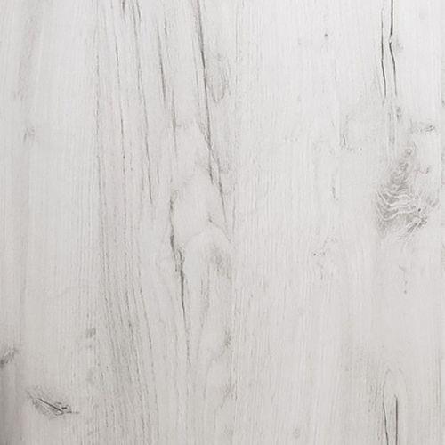 Ąžuolo balta craft
