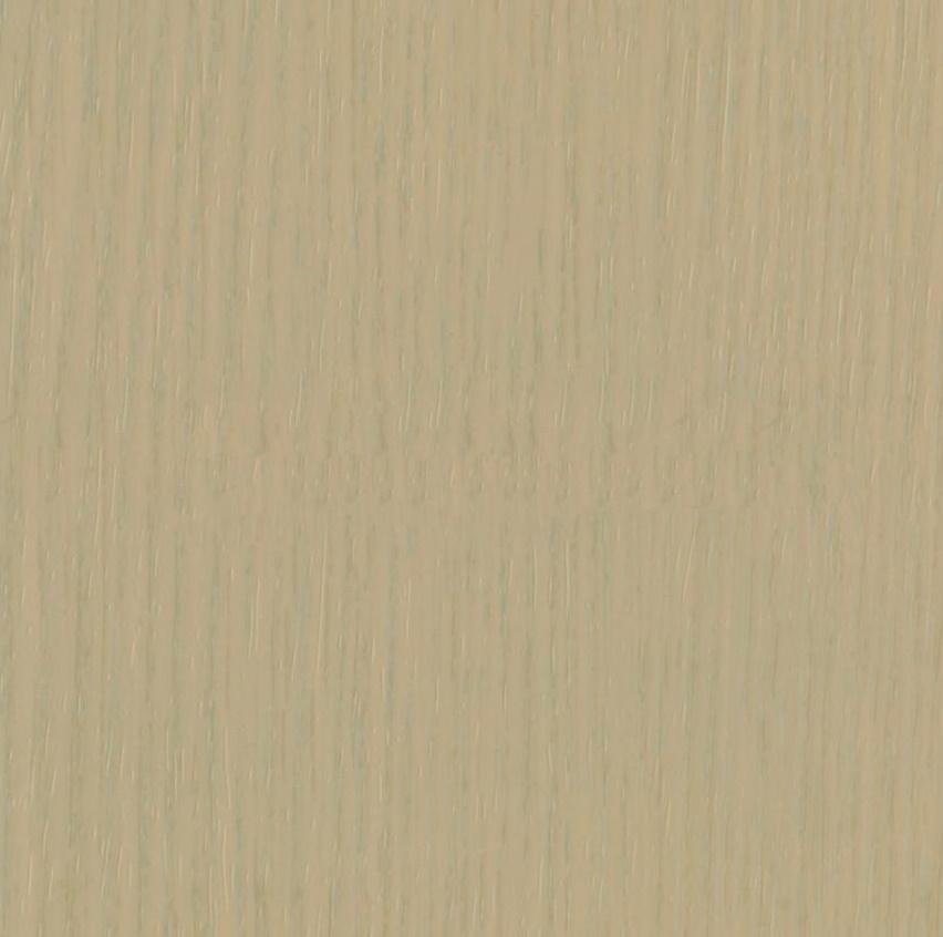 Ąžuolo piaskovy (folia)