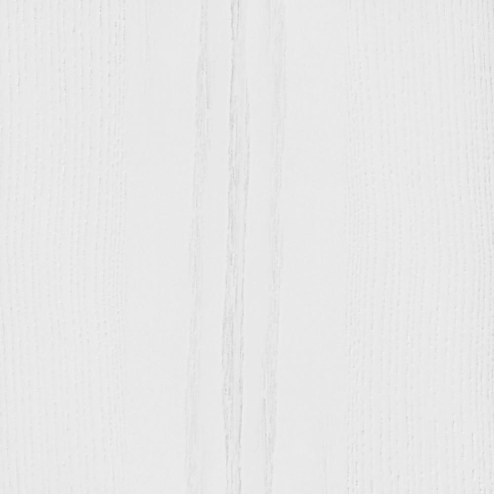 Balta patyna (medis)