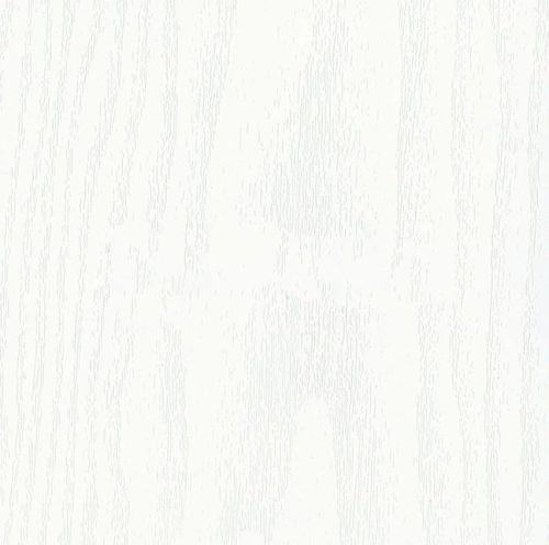 Balta struktura (folia)