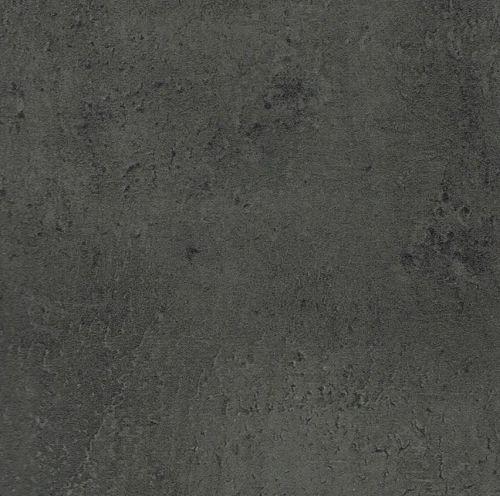 Beton tamsi f275 (laminat)
