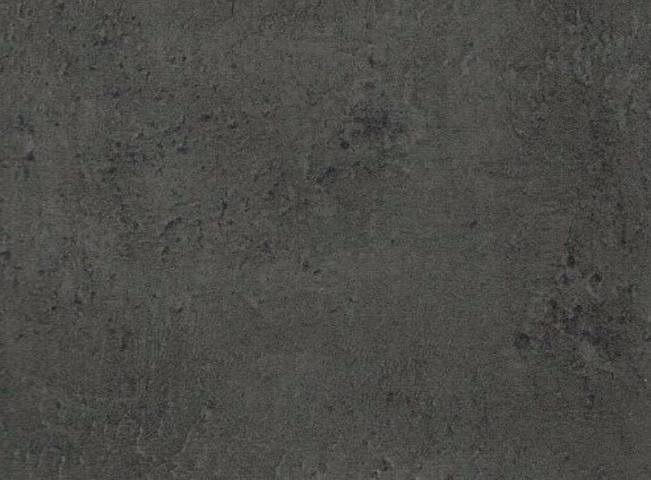 Beton tamsus F275 (Laminat)