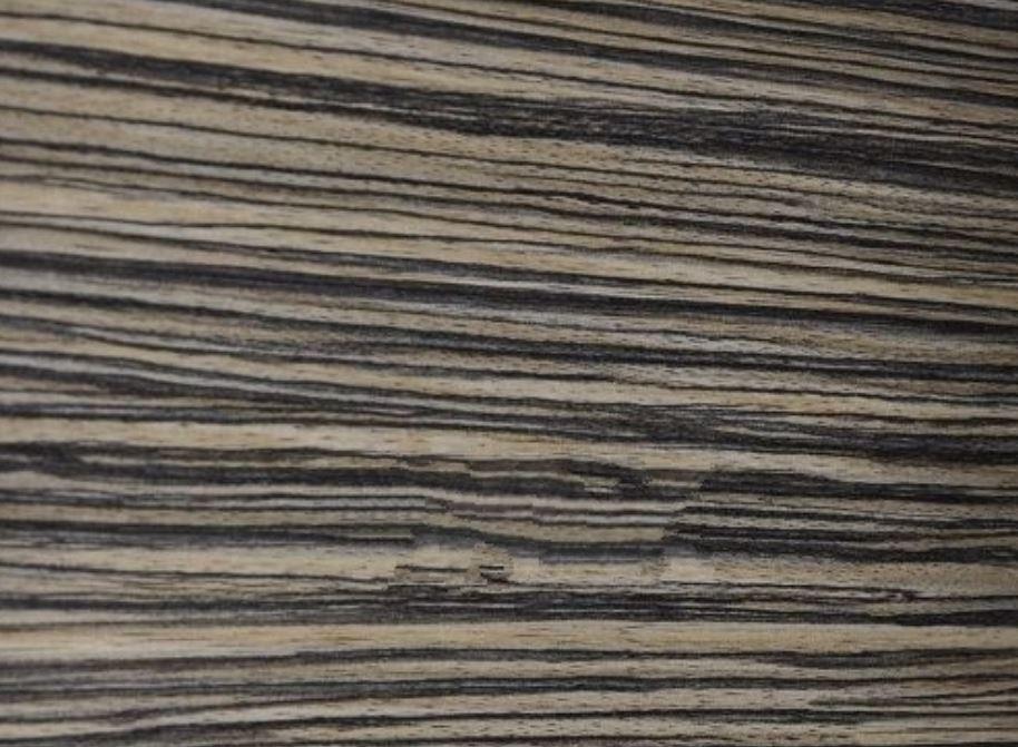 Beżowo - Szare H3005 (Laminat)