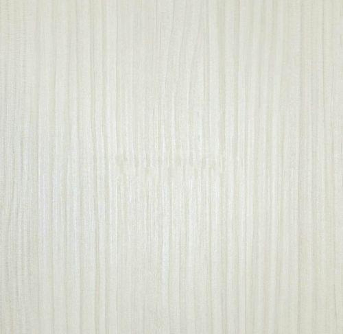 Hacjenda balta h3078 (laminat)