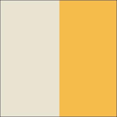 Kremovy/orange