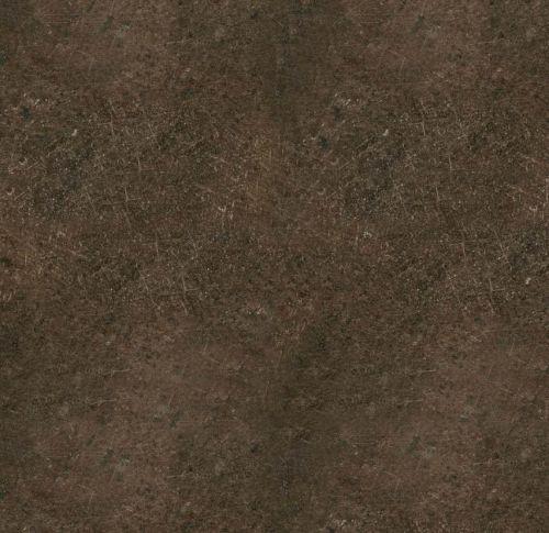 Marmur amalvi ruda f211 (laminat)