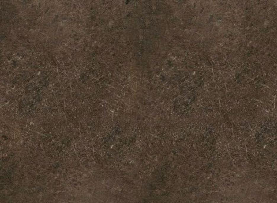 Marmur amalvi Rudaowy F211 (Laminat)
