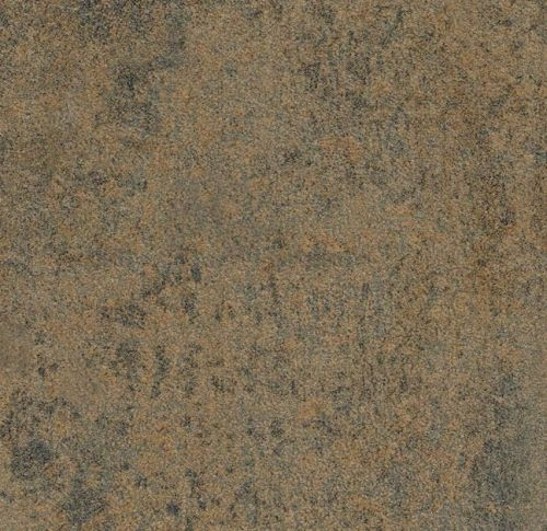 Metalo ruda pilka f633 (laminat)