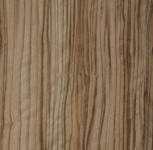 Olivka šviesi h3030 (laminat)