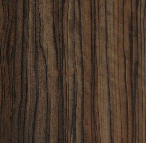 Olivka tamsi h3031 (laminat)