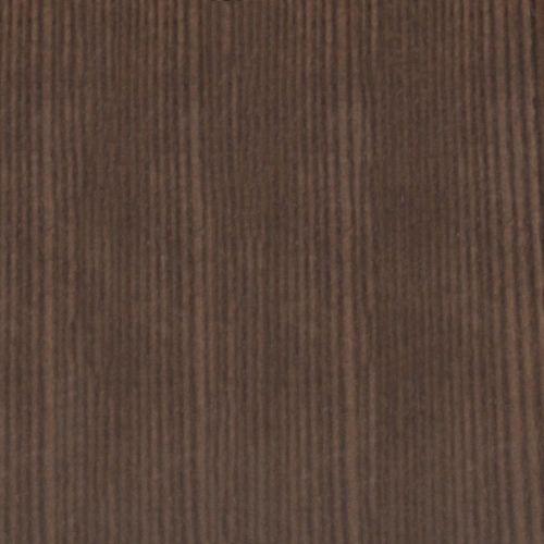 Riešutas 4 patyna (medis)