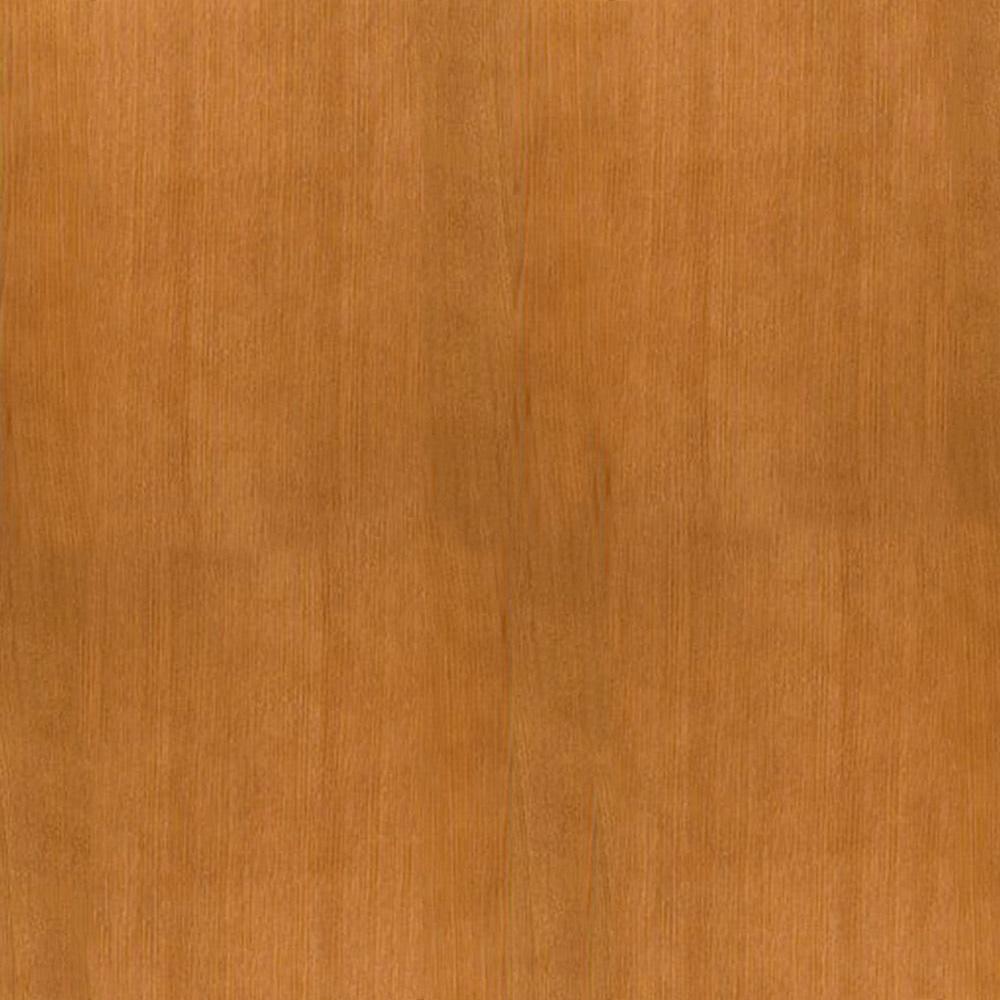 Riešutas 8 patyna (medis)