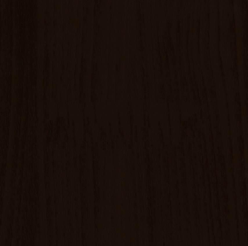 Riešutas tamsi (folia)