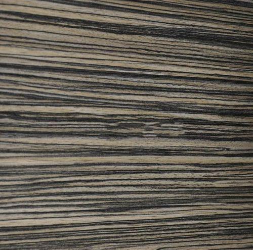 Smėlioovo - szare h3005 (laminat)