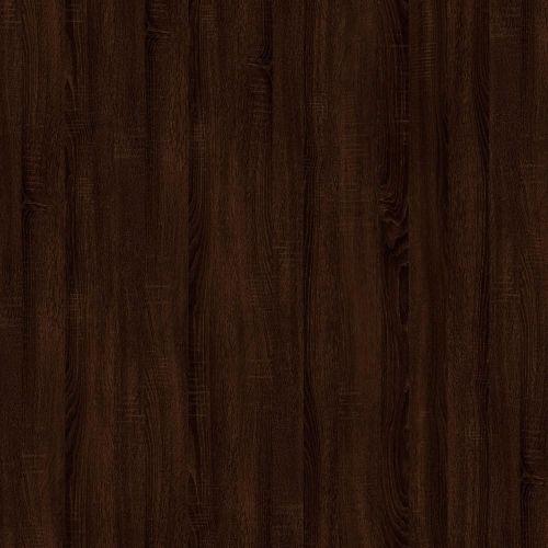 Sonoma šokolado (Front)/Sonoma šokolado (Korpus)1