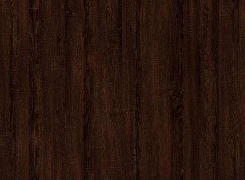 Sonoma Šokolado (Priekis)/Sonoma Šokolado (Korpusas)
