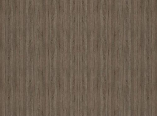 Sonoma Trufel (Priekis)/Sonoma Trufel (Korpusas)
