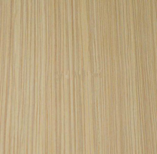 Zebrano h3006 (laminat)
