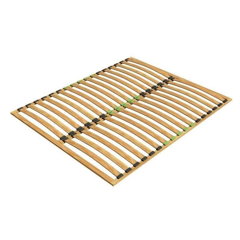 Grotelės lovai RW103655 140x200