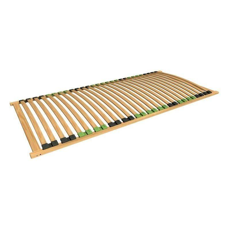 Grotelės lovai RW103660 90x200