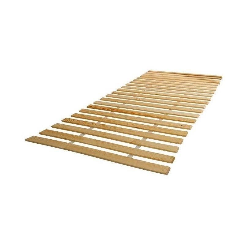 Grotelės lovai RW103663 140x200