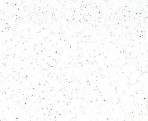 Stalviršis GS134995 100 cm #3