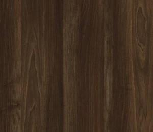 Stalviršis GS134995 100 cm #7