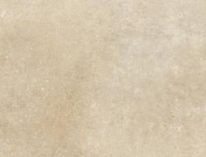 Stalviršis GS134995 100 cm #9
