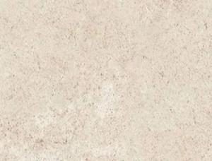 Stalviršis GS134995 100 cm #10