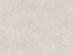 Stalviršis GS134995 100 cm #11