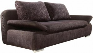 Sofa GS102616