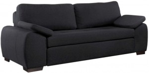 Sofa GS102651 išskleidimas miegojimui