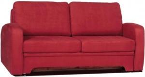 Sofa GS102686 išskleidimas miegojimui